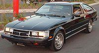 200px-1981_Toyota_Supra.jpg