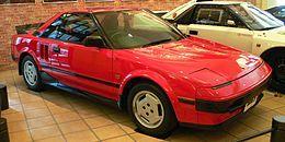 260px-1984_Toyota_MR2_01.jpg