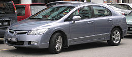 260px-Honda_Civic_(eighth_generation)_(front),_Serdang.jpg