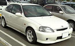 260px-Honda_Civic_TypeR_1997.jpg