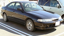 260px-Honda_Integra_1996_4door.jpg
