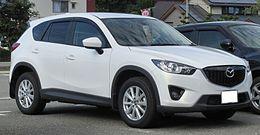 260px-Mazda_CX-5_XD_4WD_2.2_SKYACTIV-D(KE2AW).JPG