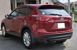 260px-Mazda_CX-5_XD_L_Package_4WD_2.2_SKYACTIV-D(KE2AW)_Rear.JPG