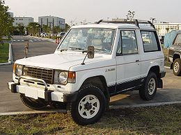 260px-Mitsubishi_Pajero_LF.jpg