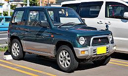 260px-Mitsubishi_Pajero_Mini_001.JPG