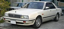 260px-Nissan_Cima_FPY31_001.JPG
