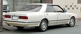 260px-Nissan_Cima_FPY31_002.JPG