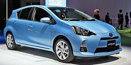 260px-Toyota_Aqua_101 (1).JPG
