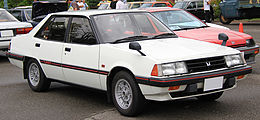 2nd_generation_Mitsubishi_Galant_Σ_Turbo.jpg