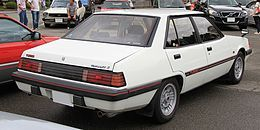 2nd_generation_Mitsubishi_Galant_Σ_Turbo_rear.jpg