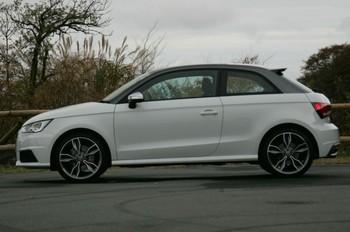 Audi_S1_04-618x411.jpg