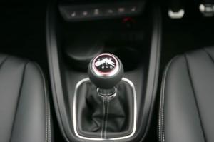Audi_S1_06-300x199.jpg