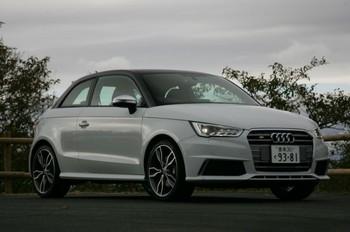 Audi_S1_15-618x411.jpg