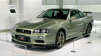 Nissan_Skyline_R34_GT-R_Nür_001.jpg