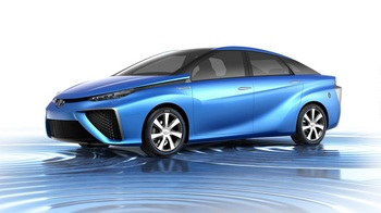 Toyota-Mirai-FCV-2015-1.jpg