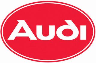 audi_logo3-thumbnail2.jpg