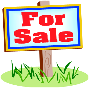 for_sale_sign1.png