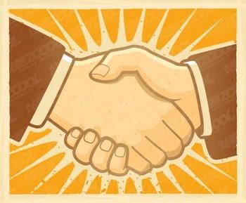 handshake-stock-vector-illustration_15-2706.jpg