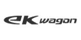 logo_ekwagon.png