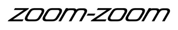 new-black-zoom-zoom-sticker-768x130.jpg