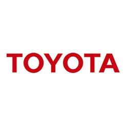 toyota-logo-250.jpg